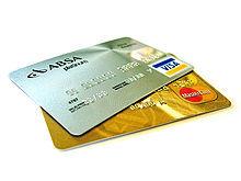 220px-Credit-cards.jpg